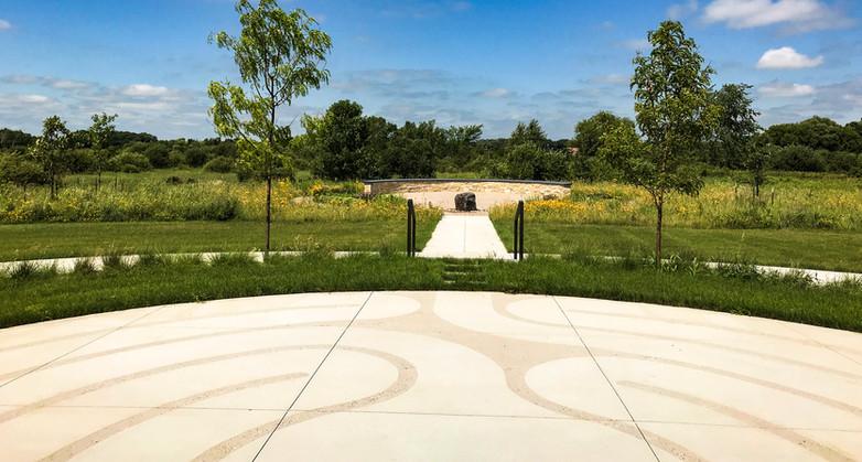 damon-farber_fumc-memorial-garden_009jp