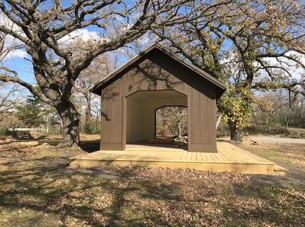 damon-farber_memorial-park01jpg