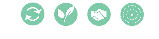 Sustainability_Guiding Principles1.png