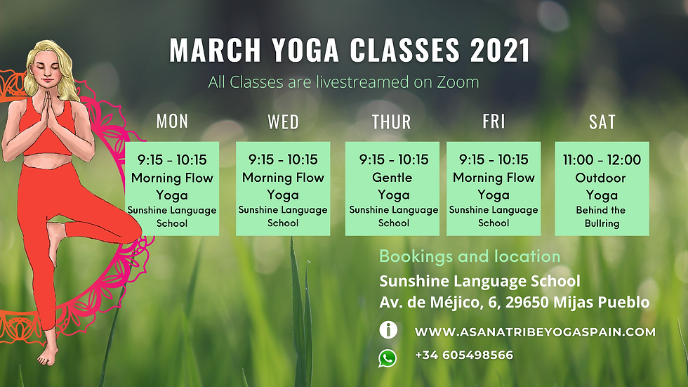 March Yoga Schedule.png