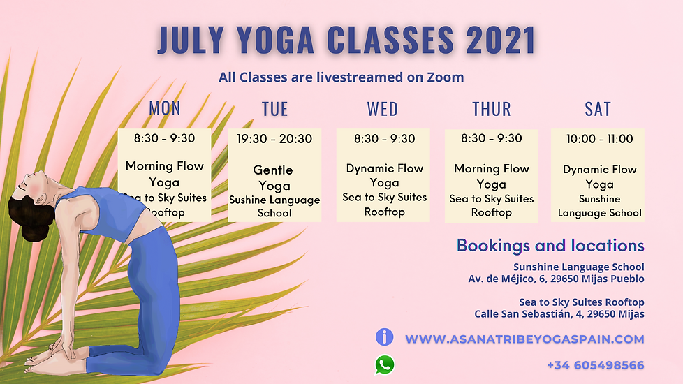 July NEW Yoga Calendar.png