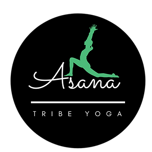 Asana Yoga Tribe Circle Logo.png