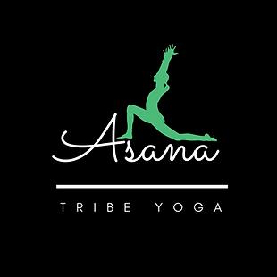 Asana Yoga Tribe Circle Logo.png