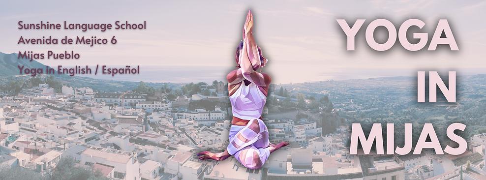 Yoga in Mijas Banner.png