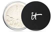 it-cosmetics-bye-bye-pores-loose-2000x20