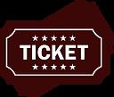 concert ticket.png