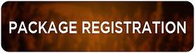 package-registration.jpg
