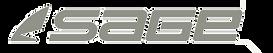 Sage_StickerDieCut01.png