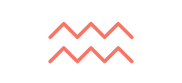 wave (4).png