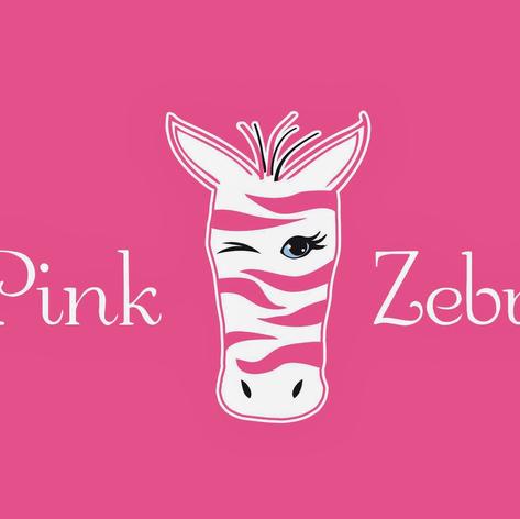 Pink Zebra Soy Melts
