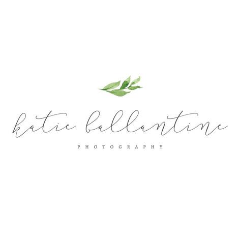 Katie Ballantine Photography