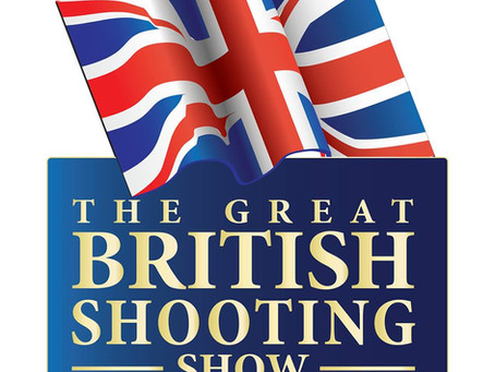 RUTEC to exhibit at The Great British Shooting Show