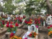 cemetery DoD.JPG