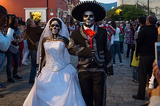 MexicanDayoftheDead-22.jpg