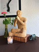 OZ buddha.JPG
