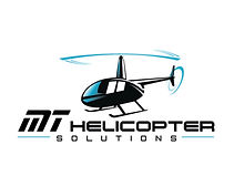 MT Helicopters Logo.jpg