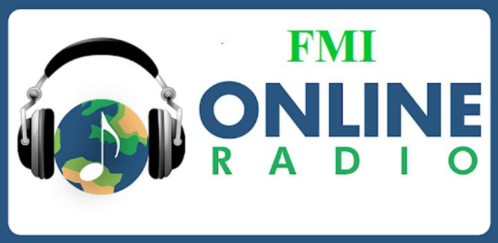 media.onlineradio-header.png