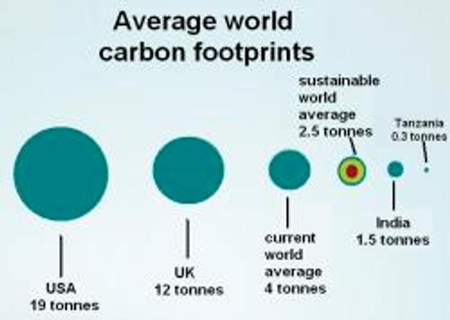 worldcarbon