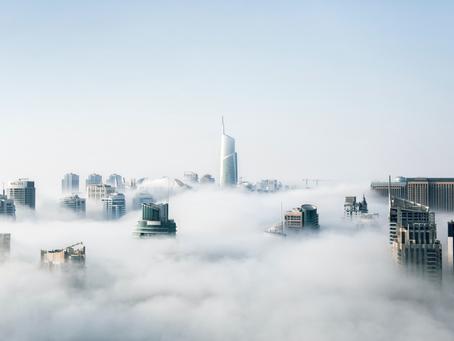 Il potere del Cloud