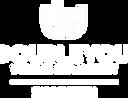 logo-doubleyou-bianco.png