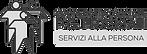 Cooperativa Sociale P.G. Frassati | Servizi alla persona