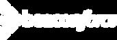 beaconforce-logo-white.png