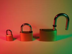 Cyber Security: tutto quello che devi sapere