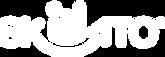 skillato-logo-light.png