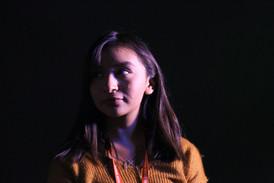 Portrait Project3.jpg