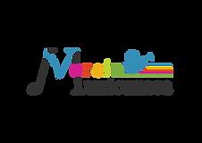Verein_Muzicamea_logo.png