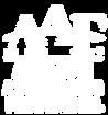 AAF_Logo_White_V_transp.png