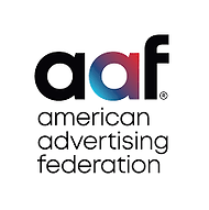 AAF Logo-New2.png