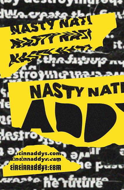 ADDYS- Web 3.jpg