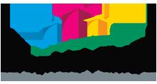 GV_Logo_2018_Web_Header.png