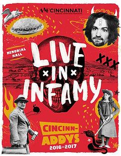 2017 CincinnADDY Show Book Cover.jpg