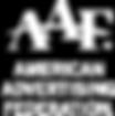 logo-aaf-footer.png