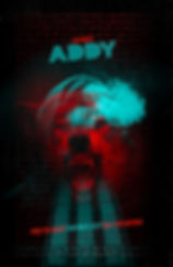 Addys_2019_Posters-5.jpg