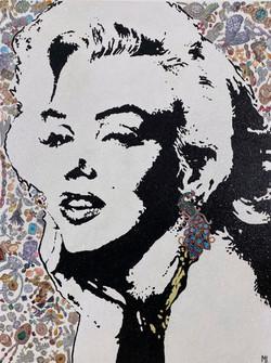 """""""Fab Marilyn"""""""