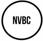 nvbc_edited.jpg
