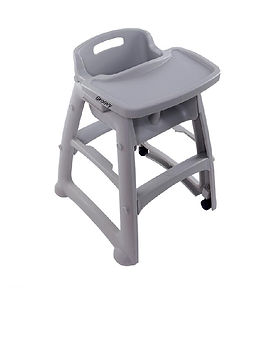bebek-mama-sandalyeleri.jpg