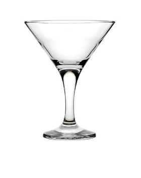 martini-bardaklari.jpg