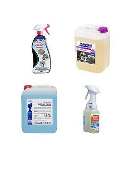 genel-temizlik-malzemeleri.jpg