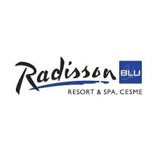 radisson_blu.jpg