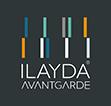 ilayda_avantgarde_hotel.png