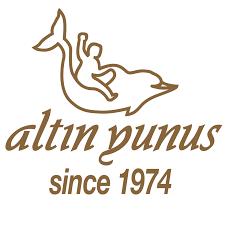 altinyunus_hotel.png