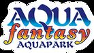 aqua_fantasy_hotel.png