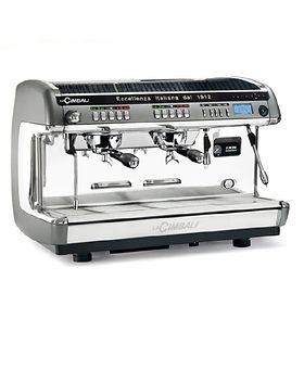 kahve-espresso-ve-cappuccino-makineleri.