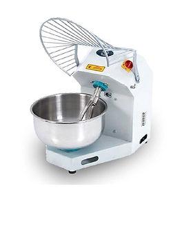 hamur-yogurma-makineleri.jpg