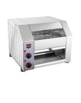 ekmek-kizartma-makineleri.jpg