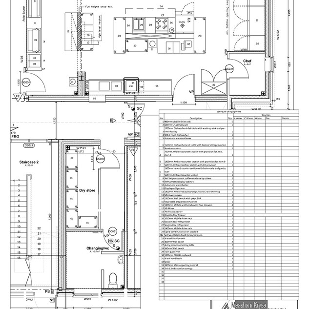 Commercial-Kitchen-Design-drawing.jpg